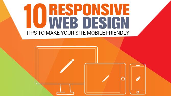 ساخت وب سایت