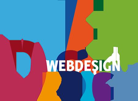 Wcms سیستم مدیریت محتوای وب یا Web Content Management System