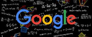 الگوریتم های گوگل در طراحی سایت