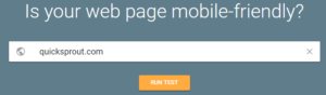 بالا بردن رنک سایت | راهنمای قدم به قدم بالا بردن رنک سایت در گوگل (قسمت چهارم )
