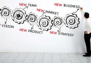 عناصر مهم برای موفقیت طراحی سایت در دیجیتال مارکتینگ