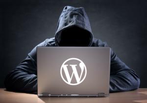 Plugins-to-Stop-Hackers