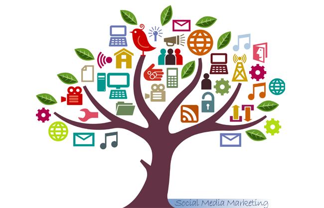 تولید محتوای جالب برای جذب گوگل و افزایش سئو