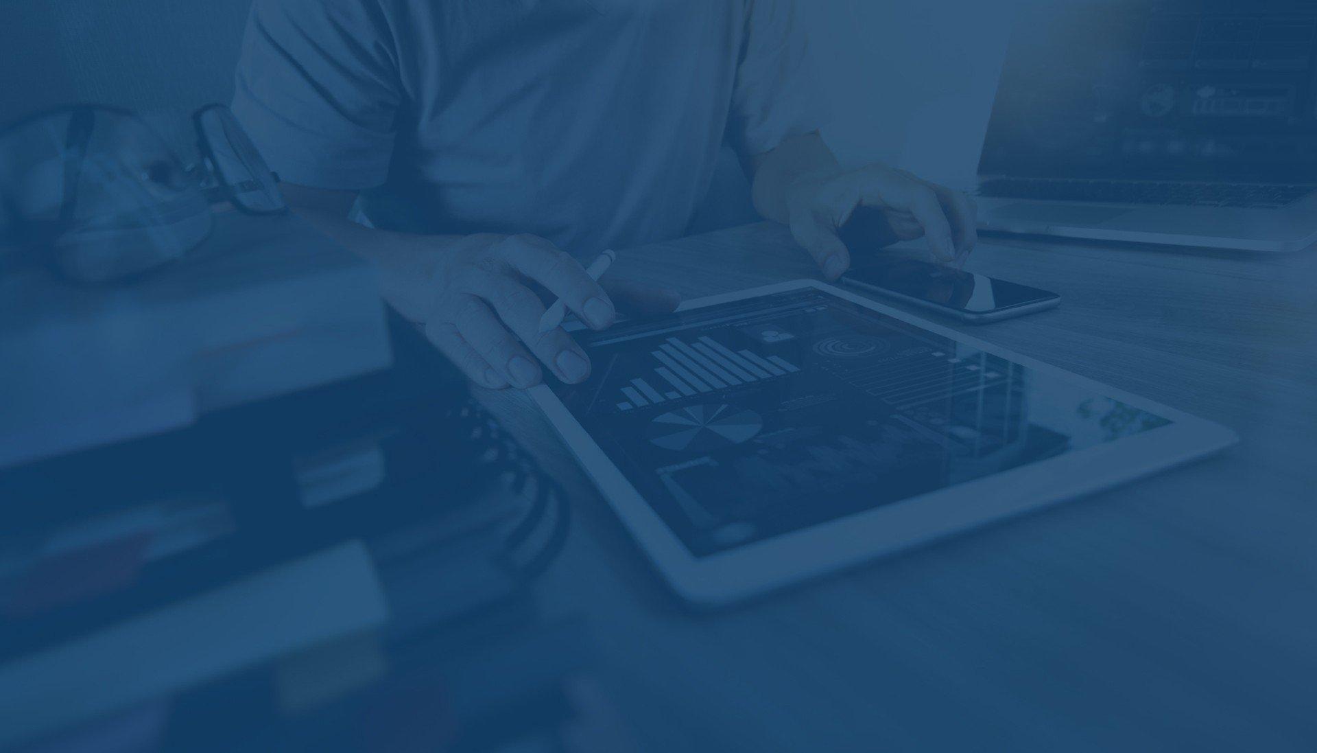 فاکتورهای تخصصی سئو در طراحی سایت