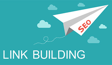 علت کاهش رتبه سایت در گوگل و روش های موثر برای بهبود آن(قسمت اول)