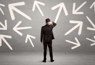 چگونه یک سیستم مدیریت محتوا برای طراحی سایت انتخاب کنیم؟