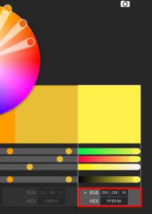 طراحی سایت با kule