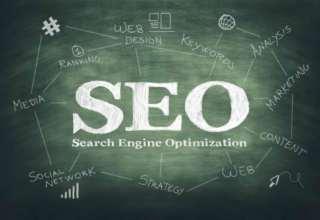 15 نشانه که شما نیاز دارید برای سئو در موتورهای جستجوگر