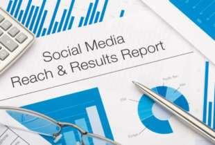 3 نوع از رسانه های اجتماعی موفق