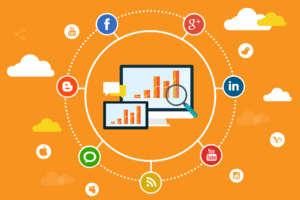 راه های افزایش ترافیک برای وب سایت