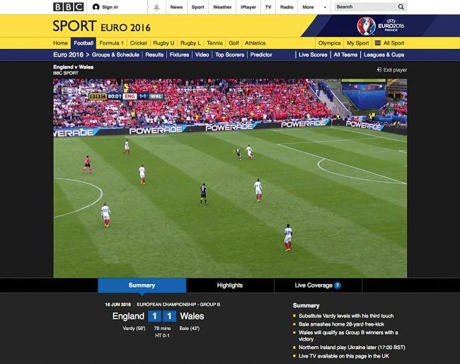 bbc-sitedesign