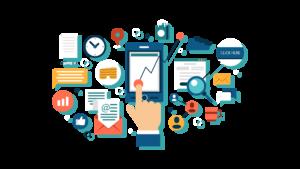 استراتژی های مهم دیجیتال مارکتینگ