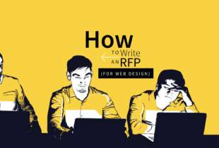 how-to-write-a-website-design-request-for-proposa