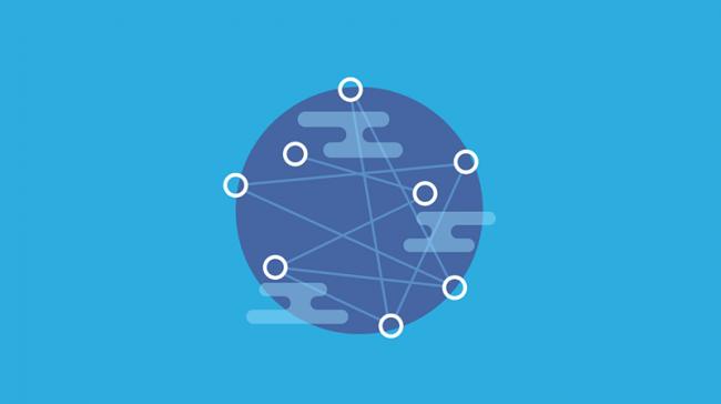 فاکتورهای میزبانی وب برای بهبود سئو سایت(قسمت اول)