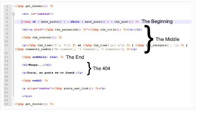 wordpress_theme 2
