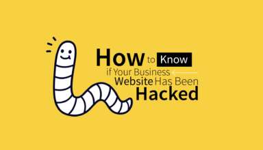 has-my-site-been-hacked