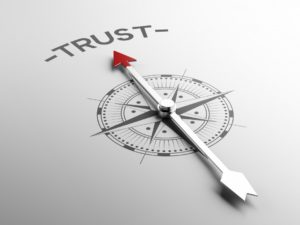 [تصویر:  trust-your-business-1075x806-300x225.jpg]
