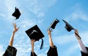 [عکس: graduates880px_1-300x191.jpg]
