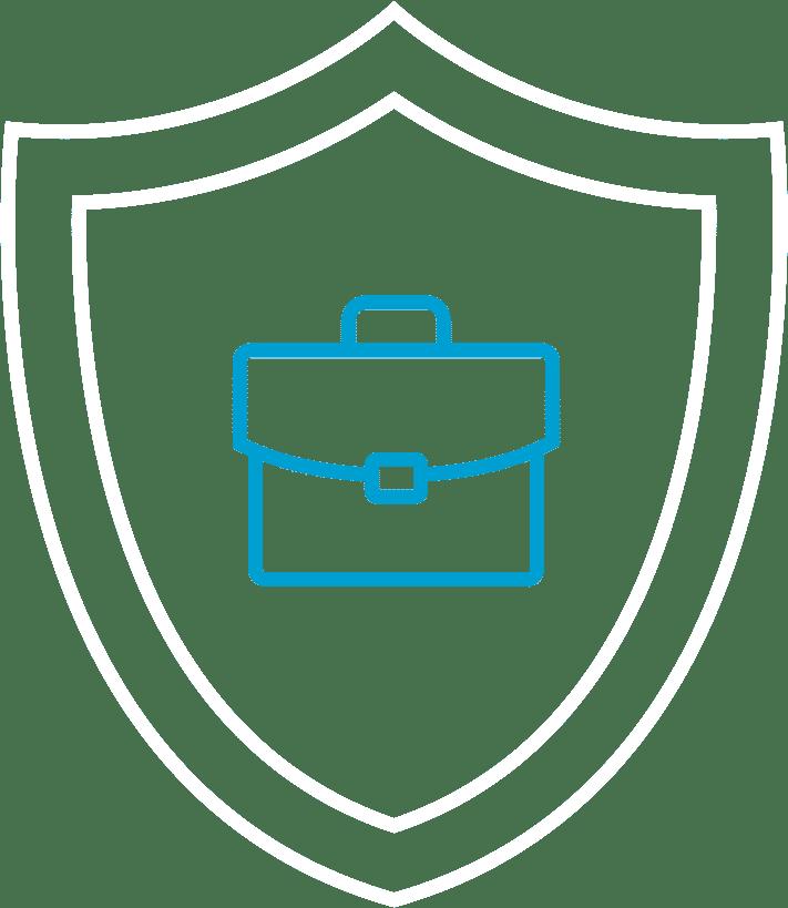 خرید گواهی SSL
